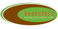 beansters-logo
