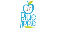 blueapple-logo