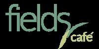 fields-logo