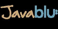 javablu-logo