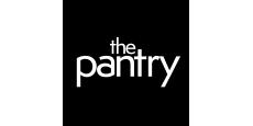 pantry-logo