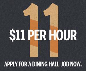 $11 per hour