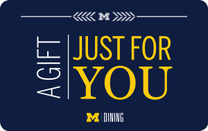 M-Dining-Gift-Card-300x189