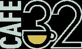 cafe32logo