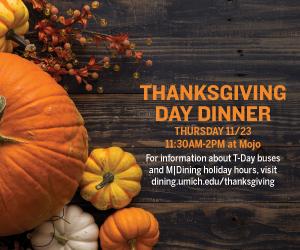 Thanksgiving-Promo-Box