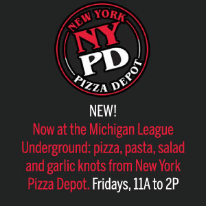 NYPD-PB